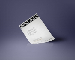 200 Stück 80qm hochwertiger Qualitätsdruck DIN A4
