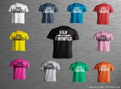 T-Shirt Motiv