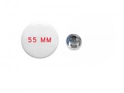 Buttons mit Flaschenöffner (Ø 55mm)